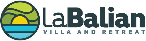 La Balian - Villa and Retreat