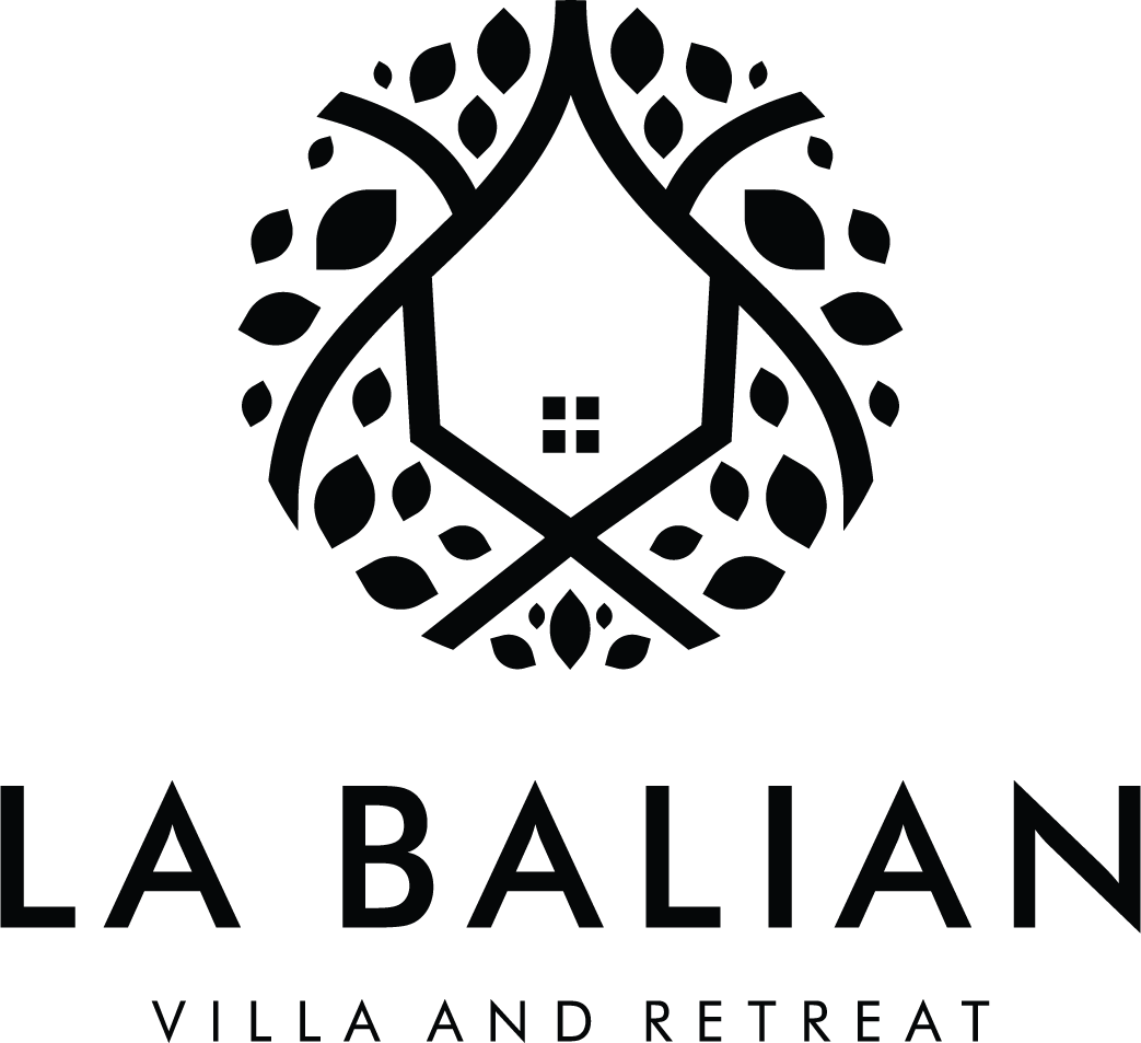 La Balian - Villa and Retreat